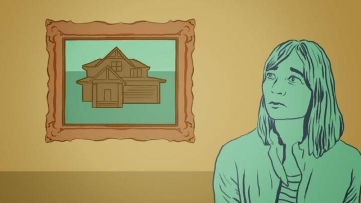 Tips Cepat Beradaptasi Untuk Mahasiswa Rantau, Biar Nggak Kelamaan Homesick