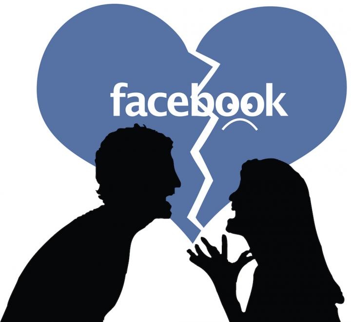 Alasan Kenapa Kecanduan Media Sosial Bisa Merusak Hubungan Kamu dengan Seseorang