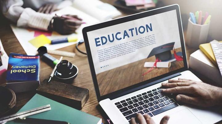 6 Pilihan Jurusan Kuliah Terbaik yang Bisa Kamu Ambil di Bidang Pendidikan