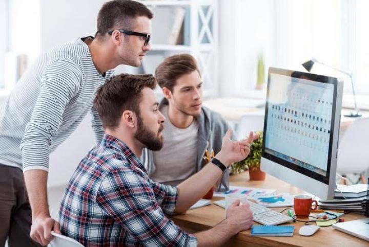 Kampus dengan Jurusan D3 dan S1 Teknik Informatika Terbaik di Indonesia