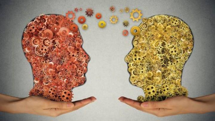 Bedah Jurusan Psikologi Soshum (IPS) dan Psikologi Saintek (IPA) Beserta Pilihan Kampusnya