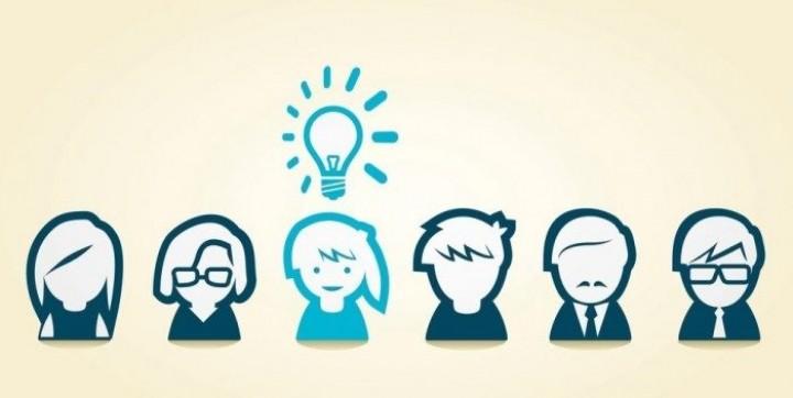 Dari Mana Datangnya Ide Bisnis dan Startup? Dari 8 Hal Ini!
