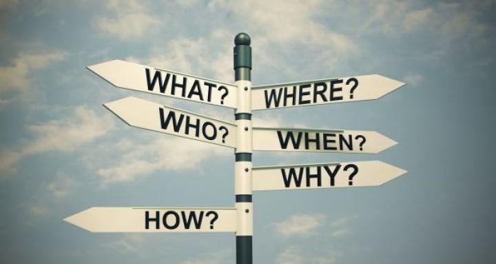 21 Pertanyaan yang Harus Terjawab Sebelum Kamu Lulus SMA