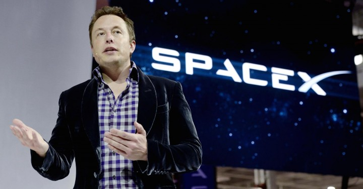 Rahasia Belajar Elon Musk, Si Milyarder Jenius Panutan Anak Muda Masa Kini
