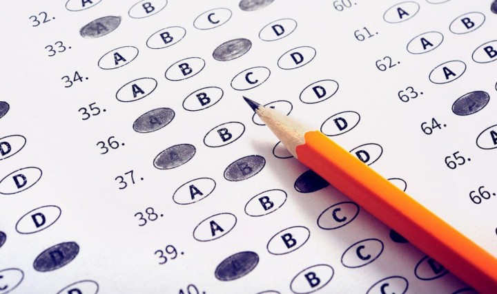 Persiapan SBMPTN Buat Mahasiswa yang Ingin Mengulang