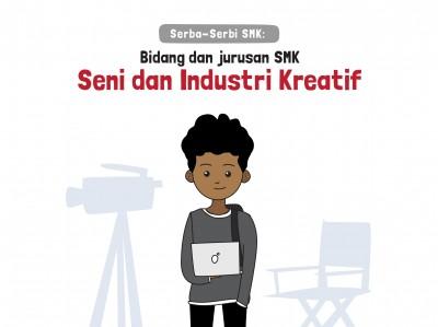 Serba Serbi Smk Bidang Dan Jurusan Smk Bisnis Dan Manajemen Rencanamu