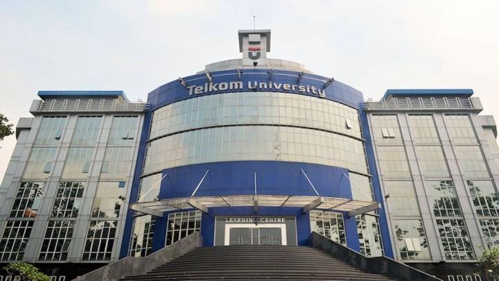 5 Jurusan Terbaik di Telkom University yang Wajib Kamu Tahu!