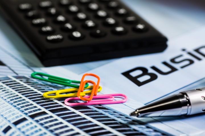 Jurusan Kekinian di Bidang Ekonomi dan Bisnis yang Wajib Kamu Ketahui!