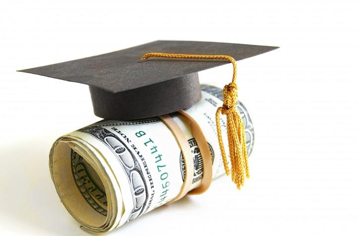 Semua Hal yang Perlu Kamu Siapkan Sebelum Mendaftar Beasiswa Dalam dan Luar Negeri