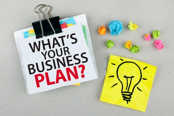 Dari Jastip Hingga Jualan Es Kepal, Inilah 5 Peluang Bisnis Mudah Saat Liburan