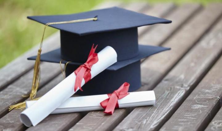 tips double degree sampoerna university