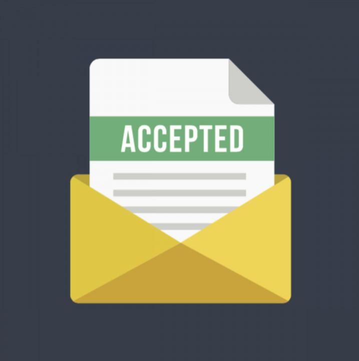 Sukses SNMPTN 2019:  5 Hal yang Penting Kamu Perhatikan dari Sekarang!