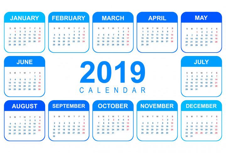 Jadwal Lengkap SNMPTN, SBMPTN, dan Seleksi Mandiri 2019
