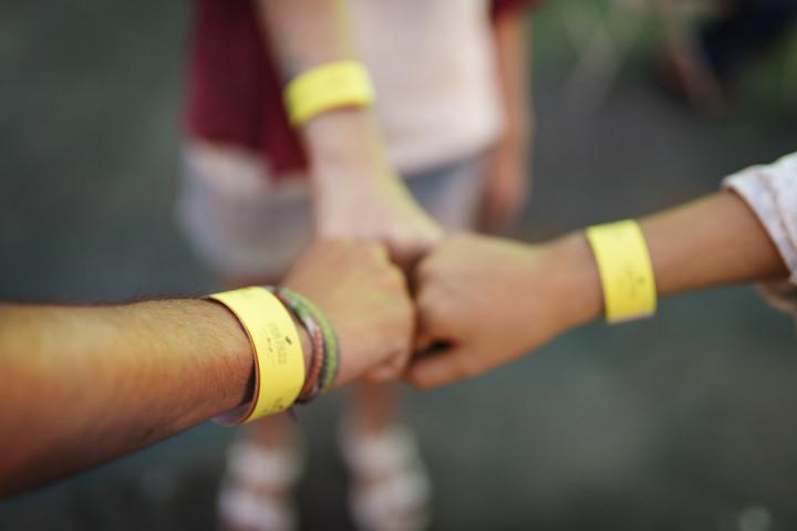 """11 Tipe Teman """"Toxic Friends"""" yang Perlu Kamu Waspadai"""