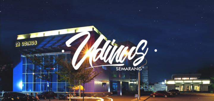 Universitas Dian Nuswantoro, Buka UKM eSport Buat Para Pecinta Gamers