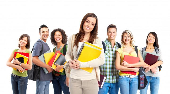 5 hal yang perlu direnungkan mahasiswa