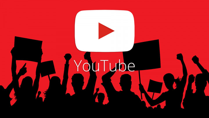 Channel-channel YouTube Milik Anak bangsa Yang Wajib Kamu Tonton