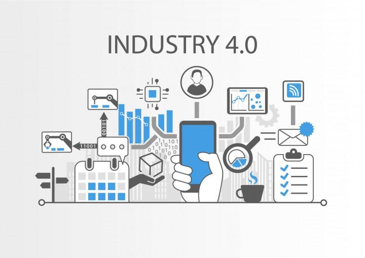 Profesi-Profesi Baru Apa Aja yang Muncul di Era Revolusi Industri 4.0? (Bagian 1) | Rencanamu