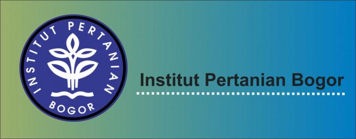 IPB Hadirkan Sekolah Kopi di Tahun 2019