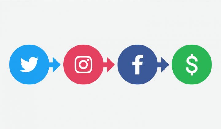 mengenal profesi social media specialist