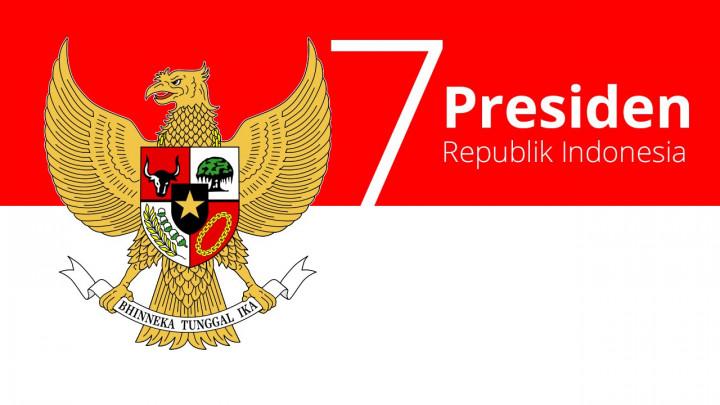 Program Studi Kuliah yang Diambil Para Presiden Indonesia