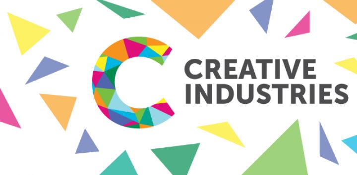 profesi industri kreatif