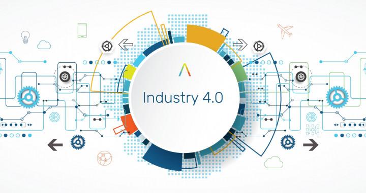 Profesi-profesi Baru Apa Aja yang muncul Di Era Revolusi Industri 4.0? (Bagian 2)