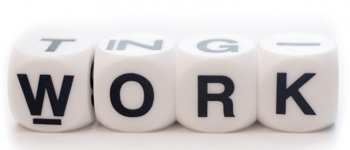6 Rekomendasi Pekerjaan Sampingan yang Pantas Dipertimbangkan untukAnak SMK