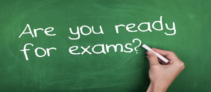 Ujian Nasional Tahun Pelajaran 2018/2019: Mulai Dari Jumlah Butir Soal Hingga Alokasi Waktu