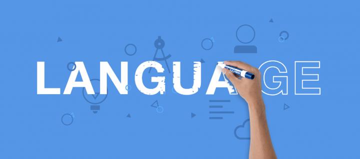 Perbedaan Program Studi Sastra, Pendidikan Bahasa dan Linguistik