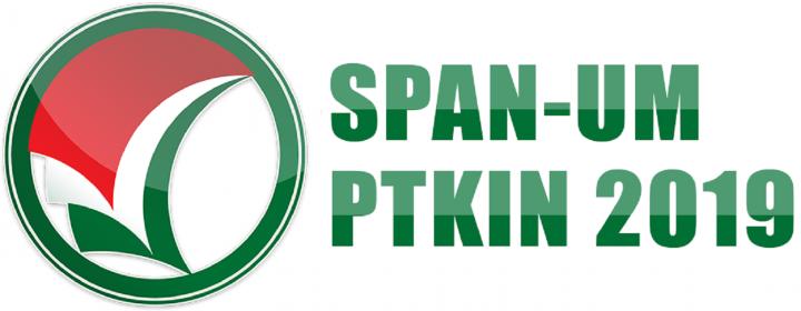 SPAN-PTKIN 2019 Resmi Dibuka, Begini Persyaratan, Tata Cara Pendaftaran Hingga Tanggal Pendaftaran