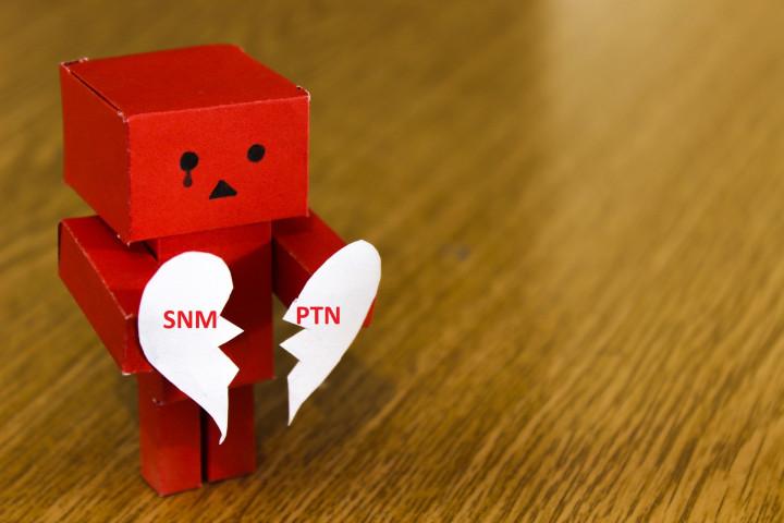 Inilah Alasan Kamu Gagal di SNMPTN 2019
