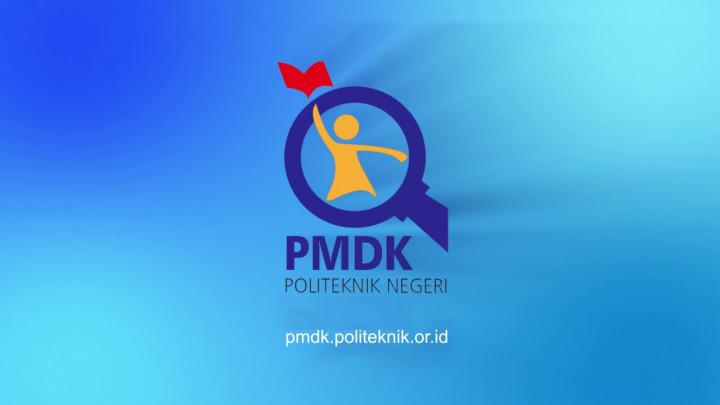 Pengertian PMDK
