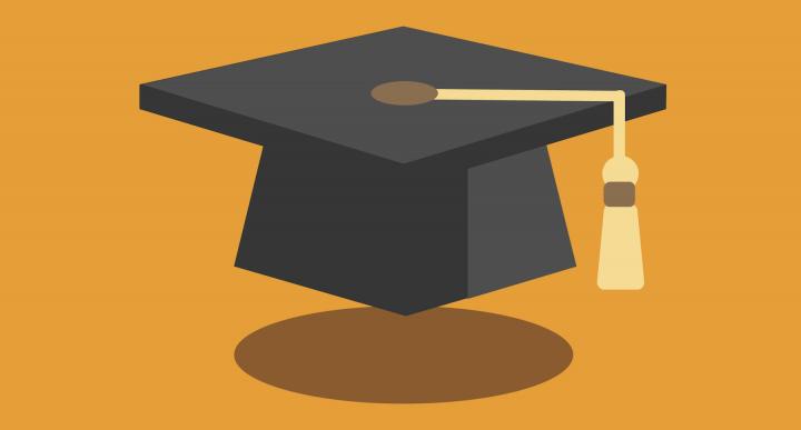 Sukses Karier Masa Depan: Skill Lebih Penting Dibanding Gelar?