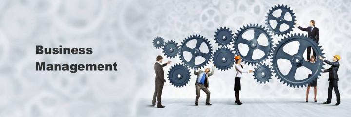 Kenalan Lebih Dekat Dengan Program Studi Manajemen Bisnis Rencanamu