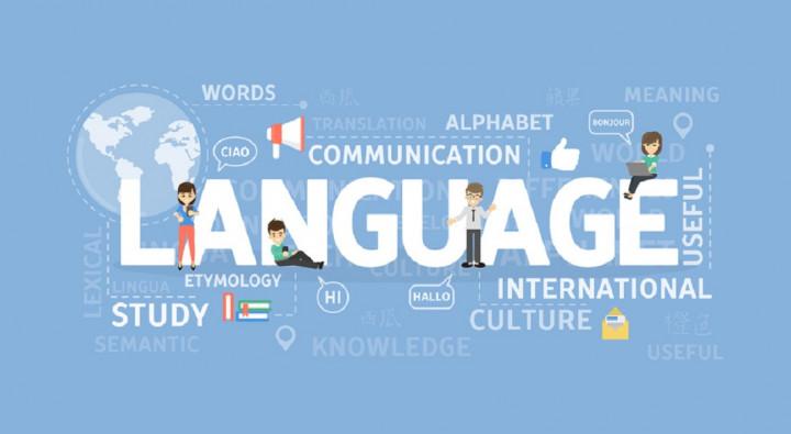 10 Pilihan Program Studi Kuliah Untuk Siswa Kelas Bahasa