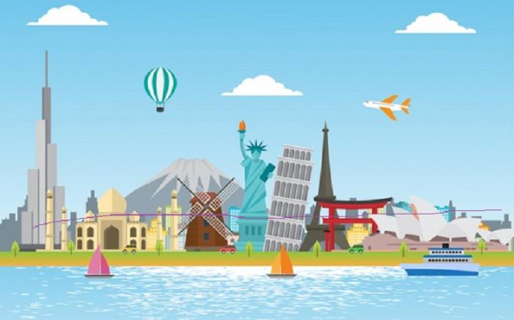 Kenal Lebih Dekat dengan Program Studi Pariwisata dan Manajemen Pemasaran Pariwisata, Yuk!