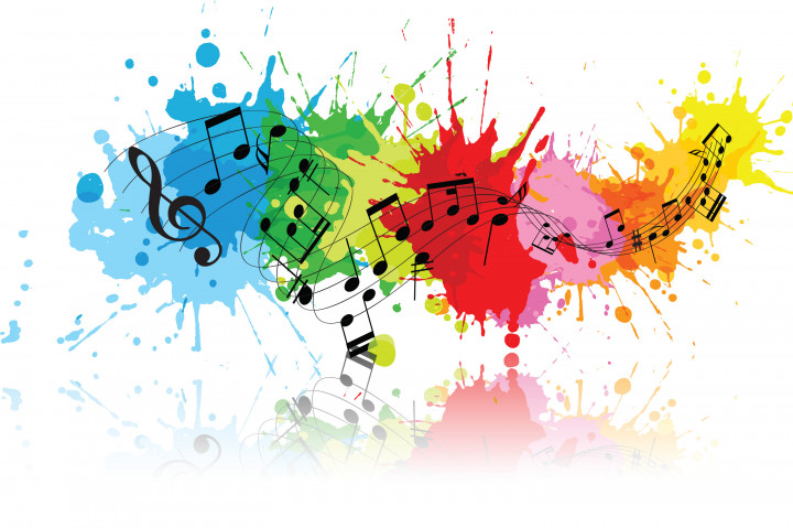 Selamat Hari Musik Nasional! Ini Dia 7 Profesi yang Berkaitan Dengan Musik