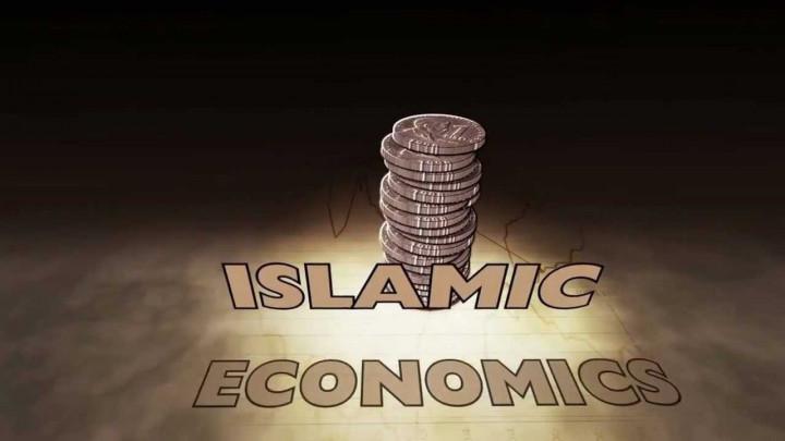 Program Studi Ekonomi Islam dengan Prospek Kerja Terbaik Beserta Pilihan Kampusnya