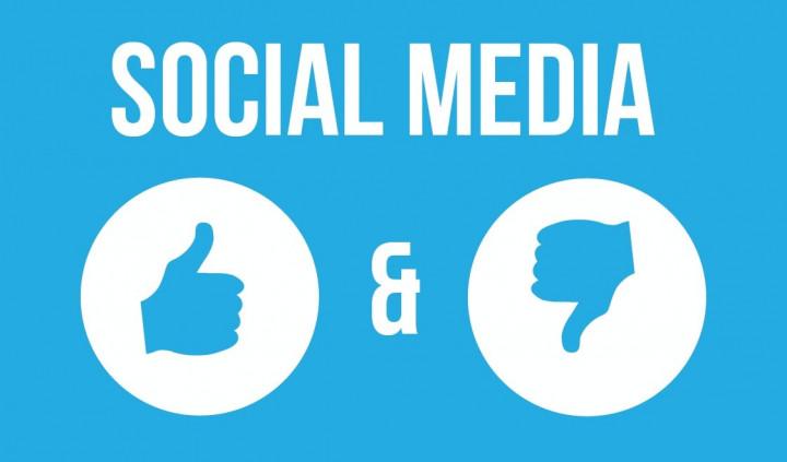 Dos dan Don'ts dalam Menggunakan Media Sosial