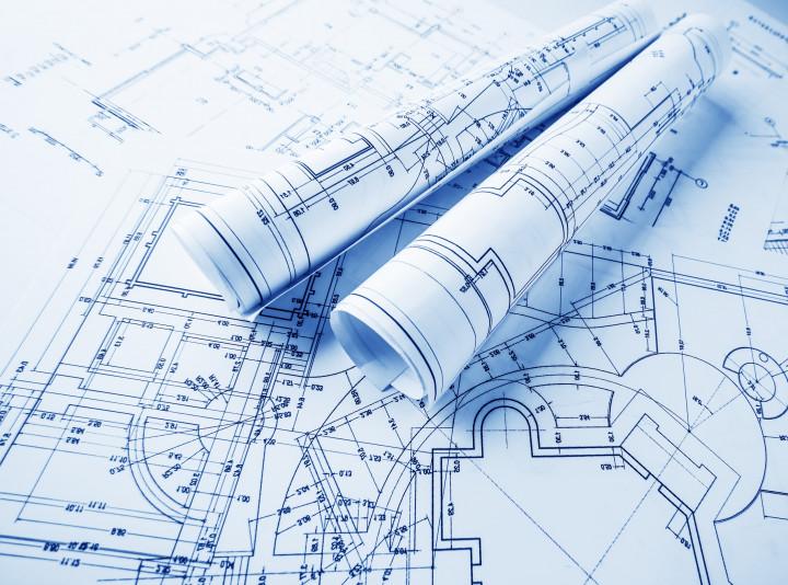 Kenalan Dengan Program Studi Arsitektur Rencanamu
