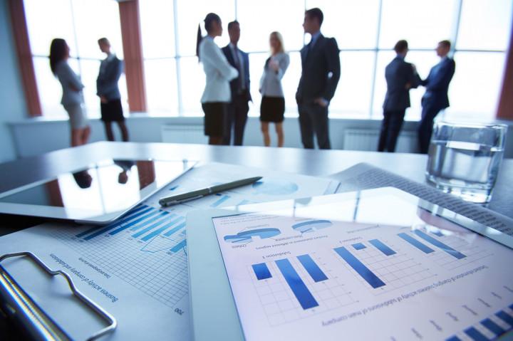 Program Studi Manajemen: Mulai dari Pengertian Hingga 20 Pilihan Kampus Terbaiknya