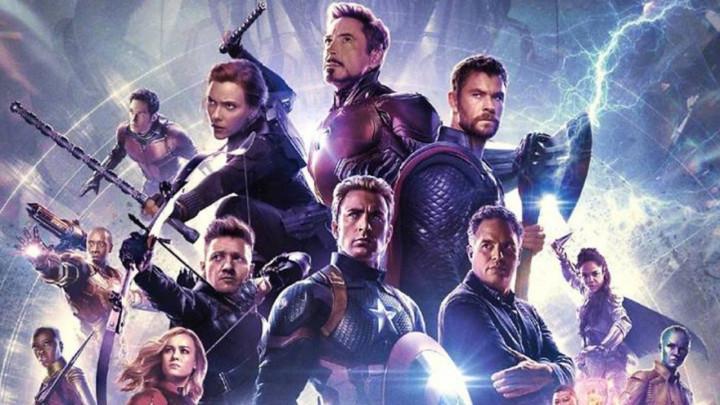 7 Spoiler Avengers: Endgame yang Penting Kamu Cek Sebelum Nonton Filmnya!