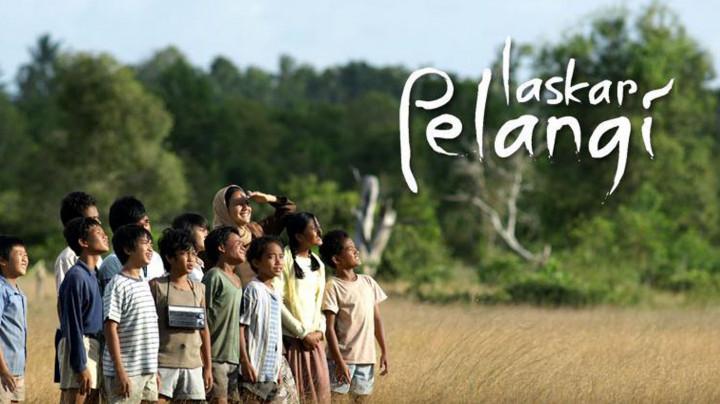 8 Film Tentang Pendidikan di Indonesia