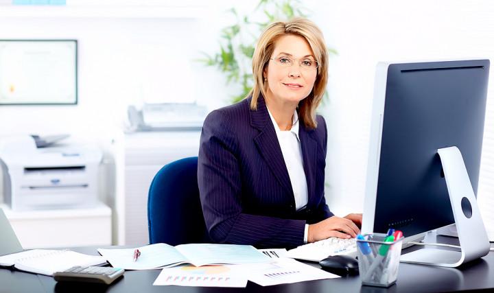 Program Studi Administrasi Perkantoran (Kesekretariatan), Mulai Dari Mata Kuliah yang Diajarkan Hingga Prospek Kerjanya