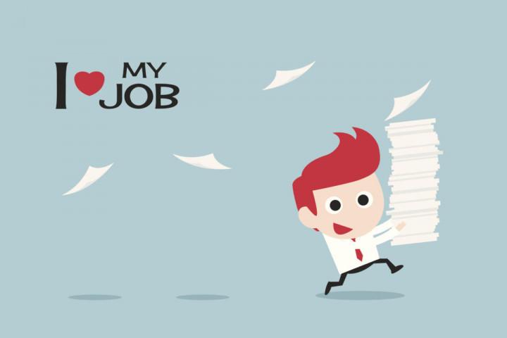 Bagian II: 8 Profesi Paling Dibutuhkan Tahun 2020