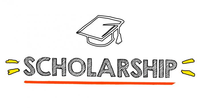 Tips Jitu Mendapatkan Beasiswa Kuliah Lewat Jalur Prestasi | Rencanamu