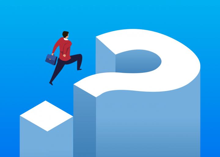 Pro Kontra: Haruskah Kamu Pindah Jalur Karier?