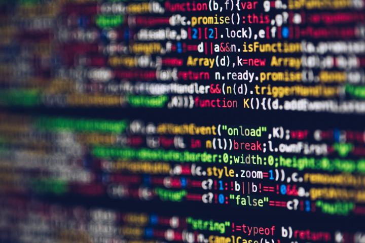 Perguruan Tinggi Ilmu Komputer dan Sistem Informasi Terbaik di Dunia dan Asia. Ada Indonesia?