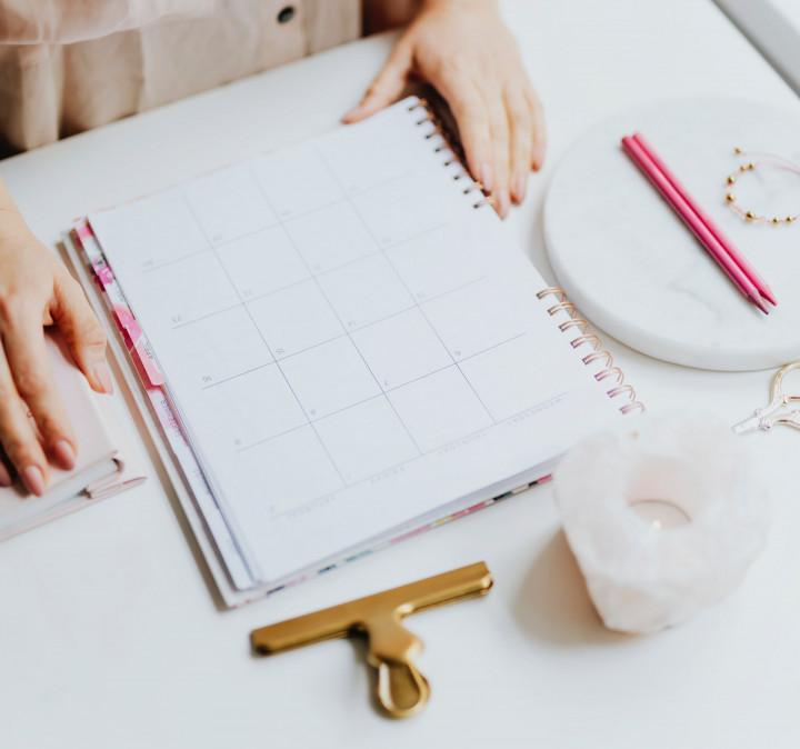 Agenda Juni 2019: Jadwal Libur, SBMPTN, dan Kegiatan Lainnya
